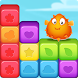 Animation Blast by Blast 2 Fun Games