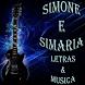 Simone e Simaria Letras by BlooMoonApps