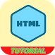 Tutorial HTML 2017 by Etradev