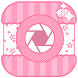 Magic Insta Frame Photo Studio by Lollipop Studio - Premium Games and Applications