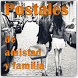 Frases de Amistad y Familia by Sesmisoft