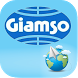 Giamso International Tours by Appsdoyen