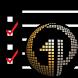 OGP Auditor by Developersteam