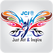JCI India Presidential ToolKit by Code Khadi