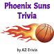 Basketball Trivia - Suns