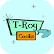 Troy Cooks by Troy Cooks