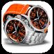 Comprar relojes by Sebastian Developer