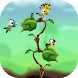 Flappy CuteBird by DroidFobia StudioZ