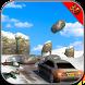 Landslide Survival Mission by Great Games Studio