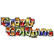 Free Crazy Columns by Hms Software