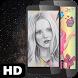 Cute Jojo Siwa Wallpapers HD by YinYang Lit