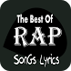 Best Rap Album Songs Lyrics by Maroendaz