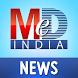 Medindia Health News by Medindia