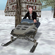 Snowmobile Rescue Missions 3D by MobilePlus
