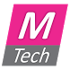 Mtech Jobs by MTech Commerce & Business Solutions Pvt Ltd