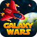 Wars of Star - Clans Starcraft by PK Expert
