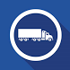 Trucking PORTal by Port de Montreal