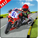 Real Moto Racing Championship by The Game Link