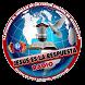 Radio Jesus Es La Respuesta by EdmenStudio LLC