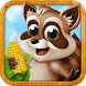 Beautiful Farm: Happy Times by Skyboard Apps