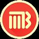 Metro CDMX Plus by Skylaxx Studio