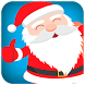 Christmas Santa Jumper by CORONA DEV