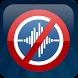 SoundOFF! by DKH Interests