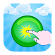 Tap the Green Button by Redpoint Developers