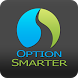 OptionSmarter - Binary Options by Tradesmarter
