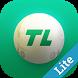 TuLotero: EuroMillones, Loterías, Resultados y más by TuLotero