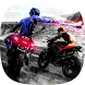 Free -Road Redemption- Guide Game ! by UZ DEVZR