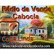 Rádio da Venda Cabocla