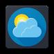 Premium Weather