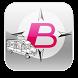 Brinkmann Caravan App by Sales Verlag