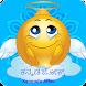 New Kannada Jokes ನಕ್ಕು ನಲಿ by TeamSffree92