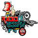 Radio Victoria 97.9