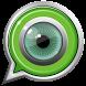 Trucos para Whatsapp by Luga.Studio.Inc.