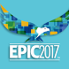 EPIC 2017 by TriMega and Independent Stationers