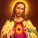 Mensagens de Jesus by Naty plus