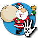 FreePlay Christmas Quiz by Handyx