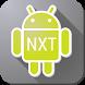 NXT Remote Control Center