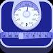 Weight Checker Machine Prank