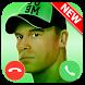 John cena call for WWE by Appdeveloperpro