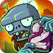 Tips Plants Vs Zombies 2 by Chepsyapp