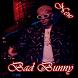 Bad Bunny - Sensualidad(Ft.Prince Royce ,J Balvin) by Tampuruang