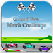 Grand Prix Match Game by NikaApps