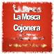 La mosca cojonera by Hombresdesesperados.es