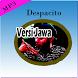 Song Collection Despacito version jawa Hits Mp3 by RinjaniApp