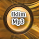 Lagu Iklim Mp3 by ROME apps