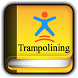 Tutorials for Trampolining Offline by Good Tutorial